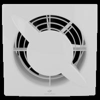 et-qb-series-front