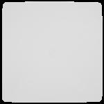 et-rf-grille-square